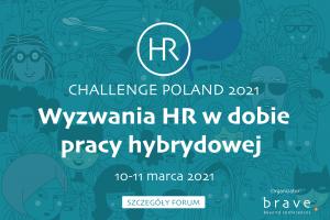 HR-Challenge