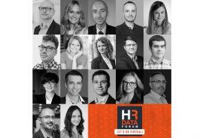 HR-Data-Forum