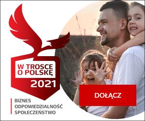 w-trosce-o-polske-300-2-1.png