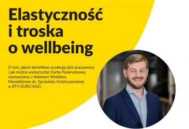 Adam-Wrobel-wellbeing