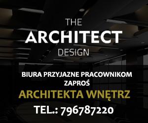 architekt-wnętrz-projektowanie-biur.jpg