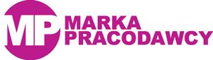Employer Branding Marka Pracodawcy HR