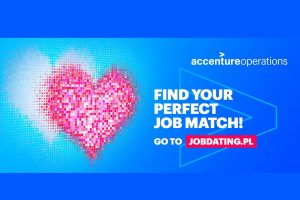 Accenture-Operations