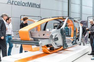 ArcelorMittal-praca
