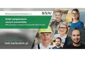 Kampania-employer branding Waldek