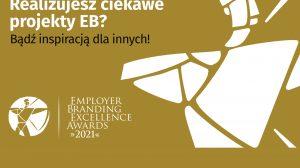 Employer Branding Excellence Awards