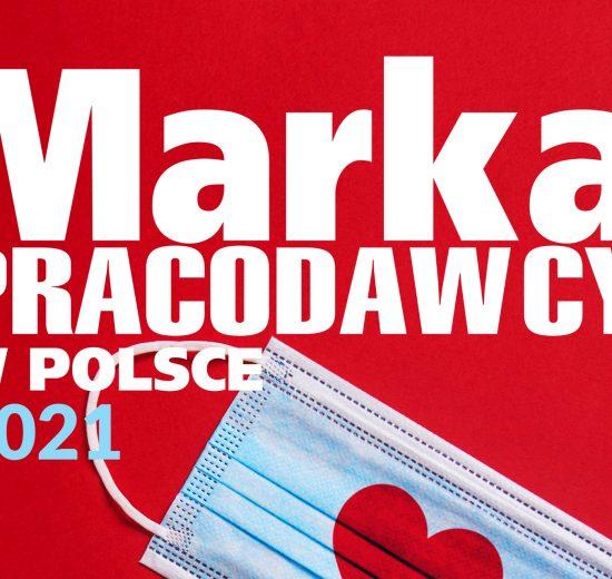 Marka-Pracodawcy-w-Polsce-1