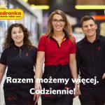 Biedronka Friendly Workplace