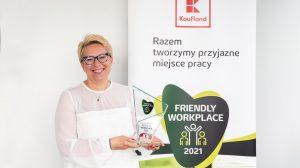 KAUFLAND-Polska-Friendly-Workplace